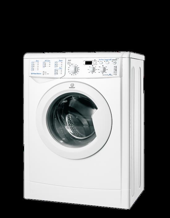 Cs, CAREservice INDESIT-IWSD71051CECOEU INDESIT | Lavatrice IWSD 71051 C ECO EU [Ricambi e Accessori] Indesit Lavatrici  lavatrice IWSD 71051 C ECO EU Indesit