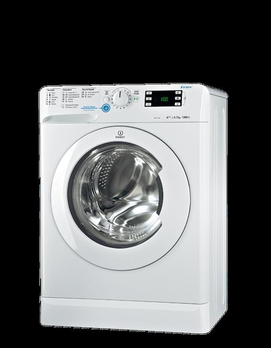 Cs, CAREservice INDESIT-XWSE71283XWWGGIT INDESIT | Lavatrice XWSE 71283X WWGG IT [Ricambi e Accessori] Indesit Lavatrici  XWSE 71283X WWGG IT lavatrice Indesit