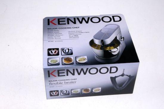 Cs, CAREservice AWAT502002 KENWOOD | Fruste Kitchen Machines - AWAT502002 Cooking Chef Kenwood Kenwood Chef  AWAT502002