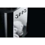 Cs, CAREservice RI9301-3-150x150 GAGGIA | Macchina per caffè espresso - BABY RI9301/11 [BROCHURE] Brochure Gaggia  RI9301/11