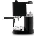 Cs, CAREservice RI9301-4-150x150 GAGGIA | Macchina per caffè espresso - BABY RI9301/11 [BROCHURE] Brochure Gaggia  RI9301/11