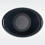 Cs, CAREservice 30594-2-150x150 VORWERK | Bimby TM31 - Recipiente Varoma [Cod.30594] Bimby TM31  Vorwerk TM31 Bimby
