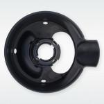 Cs, CAREservice 31949-3-150x150 VORWERK | Bimby TM31 - Ghiera Boccale [Cod.31949] Bimby TM31  Vorwerk TM31 Bimby