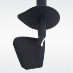 Cs, CAREservice 31957-3-150x150 VORWERK | Bimby TM31 - Spatola [Cod.31957] Bimby TM31  Vorwerk TM31 Bimby