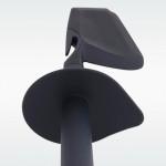 Cs, CAREservice 31957-5-150x150 VORWERK | Bimby TM31 - Spatola [Cod.31957] Bimby TM31  Vorwerk TM31 Bimby