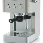 Cs, CAREservice RI8327-08_1-150x150 GAGGIA | Macchina per caffè espresso – GRAN GAGGIA RI8327/08 [BROCHURE] Brochure Gaggia  RI8327/08