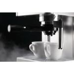 Cs, CAREservice RI8327-08_3-150x150 GAGGIA | Macchina per caffè espresso – GRAN GAGGIA RI8327/08 [BROCHURE] Brochure Gaggia  RI8327/08