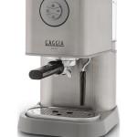 Cs, CAREservice RI9301-01_1-150x150 GAGGIA | Macchina per caffè espresso – BABY RI9301/01 [BROCHURE] Brochure Gaggia  RI9301/01