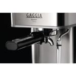 Cs, CAREservice RI9301-01_2-150x150 GAGGIA | Macchina per caffè espresso – BABY RI9301/01 [BROCHURE] Brochure Gaggia  RI9301/01