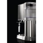 Cs, CAREservice RI9301-01_3-150x150 GAGGIA | Macchina per caffè espresso – BABY RI9301/01 [BROCHURE] Brochure Gaggia  RI9301/01
