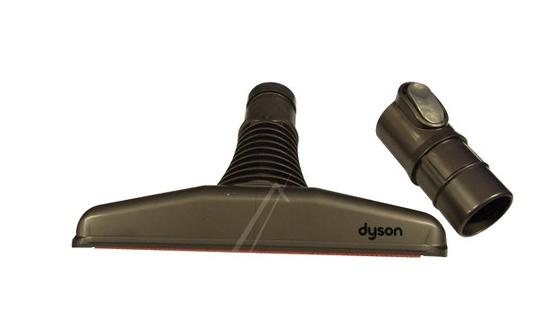 Cs, CAREservice 908940-08 DYSON | DC52 - SPAZZOLA [Cod.908940-08] DC52 Dyson  908940-08