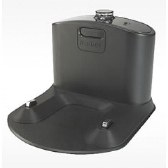 Cs, CAREservice base-autoricarica-compatta-roomba-700 iROBOT | Roomba 700 Series – Base Autoricarica Compatta iRobot Roomba 500 Series Roomba 600 Series Roomba 700 Series Roomba iRobot