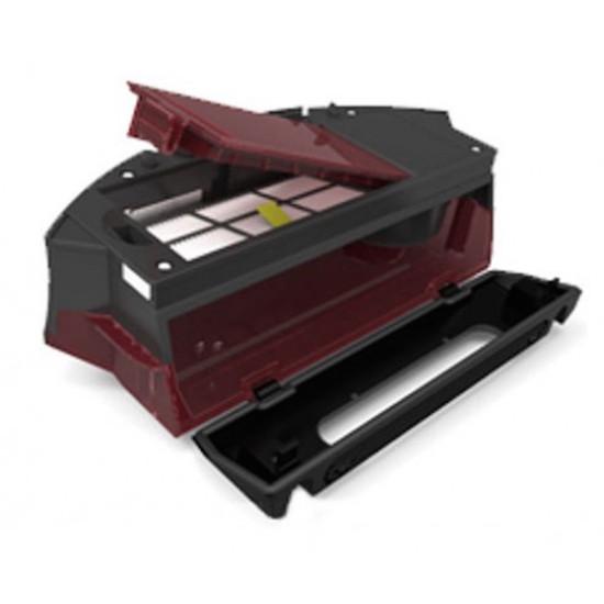 Cs, CAREservice cassetto-rifiuti-roomba-800 iROBOT | Roomba 800 Series – Cassetto Rifiuti iRobot Roomba 800 Series Roomba iRobot