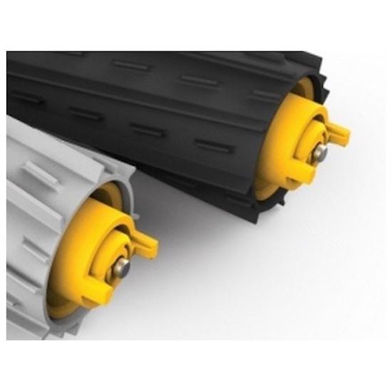 Cs, CAREservice cuscinetti-roomba-800 iROBOT | Roomba 800 Series – Cuscinetti iRobot Roomba 800 Series Roomba iRobot