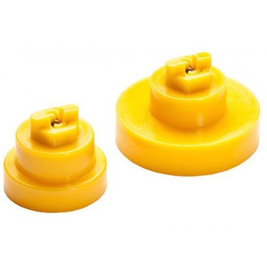 Cs, CAREservice cuscinetti-spazzola-roomba-700 iROBOT | Roomba 700 Series – Cuscinetti Spazzole iRobot Roomba 700 Series  Roomba iRobot