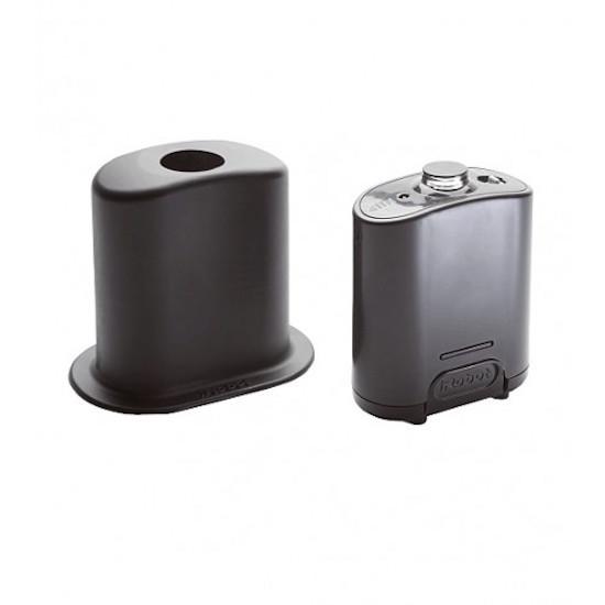 Cs, CAREservice muro-virtuale-halo iROBOT | Roomba 700 Series – Muro Virtuale Halo iRobot Roomba 500 Series Roomba 600 Series Roomba 700 Series Roomba 800 Series Roomba iRobot