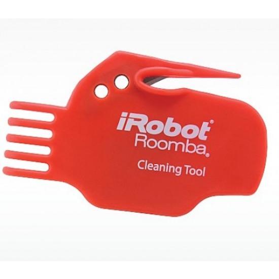 Cs, CAREservice strumento-pulizia-roomba-700 iROBOT | Roomba 700 Series – Strumento Di Pulizia iRobot Roomba 500 Series Roomba 600 Series Roomba 700 Series Roomba iRobot