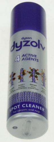 Cs, CAREservice 903888-09 DYSON | DC51 - Spray Tappeti E Moquettes [Cod.903888-09] DC51 Dyson  903888-09