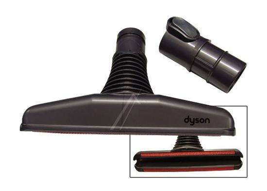 Cs, CAREservice 908887-02 DYSON | DC51 - SPAZZOLA [Cod.908887-02] DC51 Dyson  908887-02