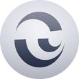 Cs, CAREservice HQ6 PHILIPS | Testine Rasoi [Accessori e Parti di Ricambio] Philips Rasoi  Testine Rasoio