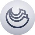 Cs, CAREservice HQ9 PHILIPS | Testine Rasoi [Accessori e Parti di Ricambio] Philips Rasoi  Testine Rasoio