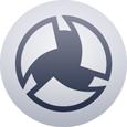 Cs, CAREservice RQ10 PHILIPS | Testine Rasoi [Accessori e Parti di Ricambio] Philips Rasoi  Testine Rasoio