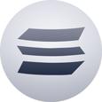 Cs, CAREservice RQ11 PHILIPS | Testine Rasoi [Accessori e Parti di Ricambio] Philips Rasoi  Testine Rasoio