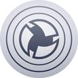 Cs, CAREservice RQ12 PHILIPS | Testine Rasoi [Accessori e Parti di Ricambio] Philips Rasoi  Testine Rasoio