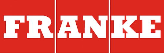 Cs, CAREservice franke-logo FRANKE - Ricambi E Accessori Franke  Franke