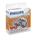 Cs, CAREservice hq55-150x150 PHILIPS | Testine Rasoi [Accessori e Parti di Ricambio] Philips Rasoi  Testine Rasoio