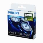 Cs, CAREservice hq56-150x150 PHILIPS | Testine Rasoi [Accessori e Parti di Ricambio] Philips Rasoi  Testine Rasoio