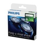 Cs, CAREservice hq6-150x150 PHILIPS | Testine Rasoi [Accessori e Parti di Ricambio] Philips Rasoi  Testine Rasoio