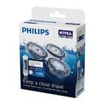 Cs, CAREservice hs85-150x150 PHILIPS | Testine Rasoi [Accessori e Parti di Ricambio] Philips Rasoi  Testine Rasoio