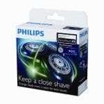 Cs, CAREservice rq12-150x150 PHILIPS | Testine Rasoi [Accessori e Parti di Ricambio] Philips Rasoi  Testine Rasoio