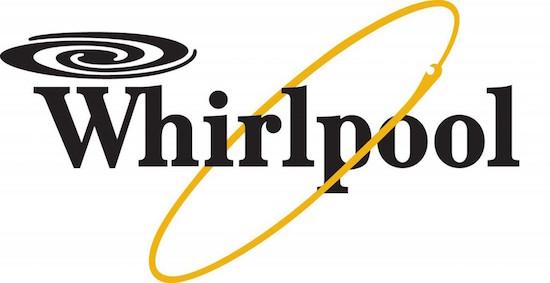 Cs, CAREservice whirlpool-logo WHIRLPOOL - Ricambi E Accessori Whirlpool  Whirlpool