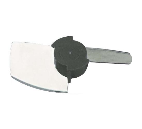 Cs, CAREservice KW715650 KENWOOD | Pala schiacciatore [Cod.KW715650] Kenwood Mixer  KW715650