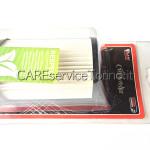 Cs, CAREservice PAEU0235-3-150x150 POLTI | FILTRO HEPA [PAEU0235] Aspira Polti  PAEU0235