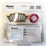 Cs, CAREservice IMG_2801-150x150 iROBOT   Roomba 500 Series – Kit Rinnovo e Manutenzione iRobot Roomba 500 Series  82404