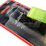 Cs, CAREservice PAEU0250-4-150x150 Kit 3 Spazzolini in nylon per Vaporetto e Lecoaspira [PAEU0250] Polti Pulizia  PAEU0250
