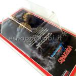 Cs, CAREservice PAEU0297-3-150x150 POLTI | Kit 3 spazzolini in ottone per Lecopaspira [PAEU0297] Polti Pulizia  PAEU0297