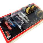 Cs, CAREservice PAEU0297-4-150x150 POLTI | Kit 3 spazzolini in ottone per Lecopaspira [PAEU0297] Polti Pulizia  PAEU0297