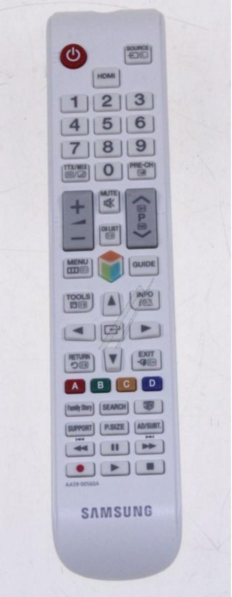 Cs, CAREservice AA59-00560A Samsung | Telecomando [Cod.AA59-00560A] Samsung Telecomando  AA59-00560A
