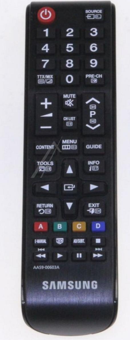 Cs, CAREservice AA59-00603A Samsung | Telecomando [Cod.AA59-00603A] Samsung Telecomando  AA59-00603A