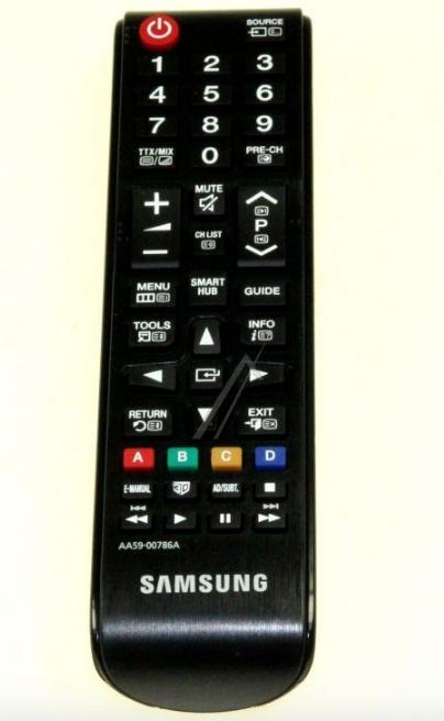 Cs, CAREservice AA59-00786A Samsung | Telecomando [Cod.AA59-00786A] Samsung Telecomando  AA59-00786A