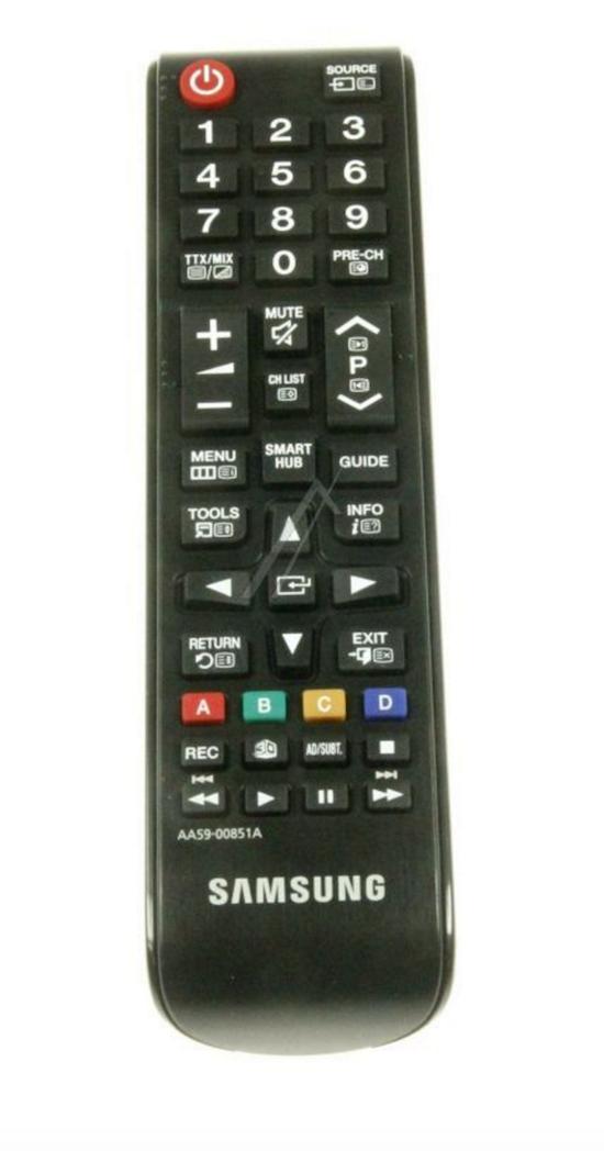 Cs, CAREservice AA59-00851A Samsung | Telecomando [Cod.AA59-00851A] Samsung Telecomando  AA59-00851A