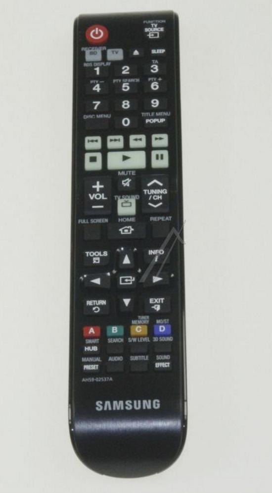 Cs, CAREservice AH59-02537A Samsung | Telecomando [Cod.AH59-02537A] Samsung Telecomando  AH59-02537A