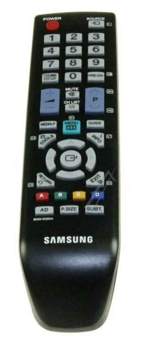 Cs, CAREservice BN59-01005A Samsung | Telecomando [Cod.BN59-01005A] Samsung Telecomando  BN59-01005A