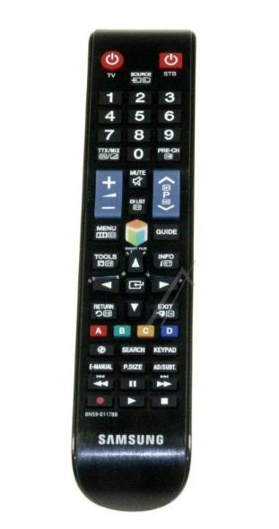 Cs, CAREservice BN59-01178B Samsung | Telecomando [Cod.BN59-01178B] Samsung Telecomando  BN59-01178B