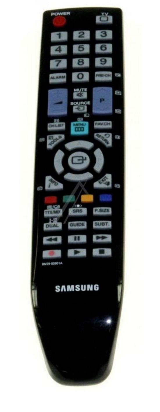 Cs, CAREservice BN5900901A Samsung | Telecomando [Cod.BN5900901A] Samsung Telecomando  BN5900901A