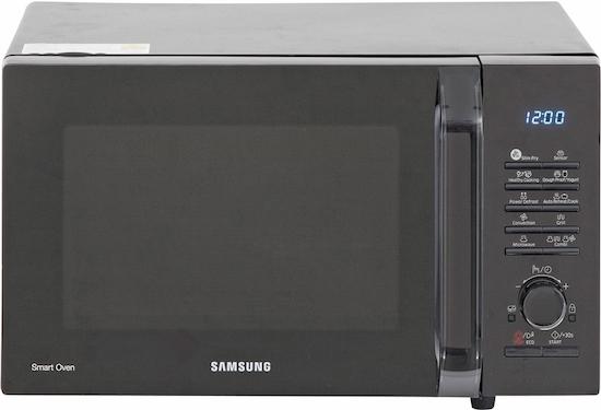 Cs, CAREservice MC28H5135CK Samsung | Microonde MC28H5135CK Microonde Microonde Piatti Vetro Samsung  MC28H5135CK DE74-20015G